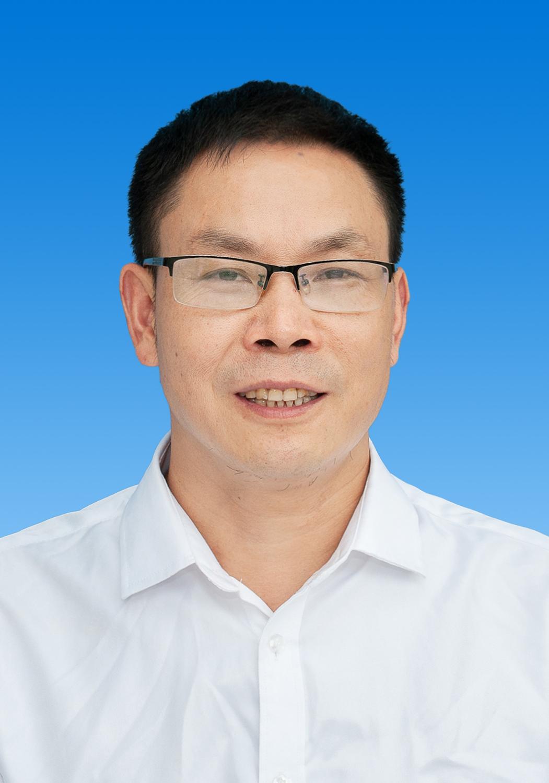 教授 黎远松