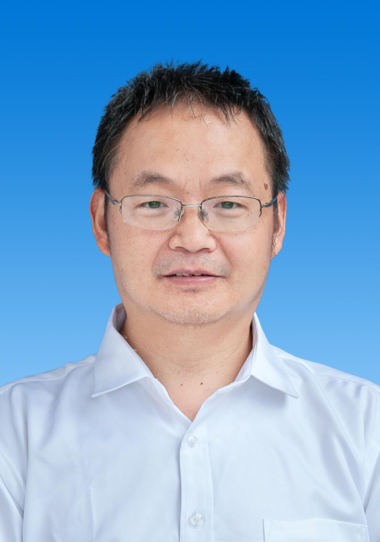副教授 郑宗良