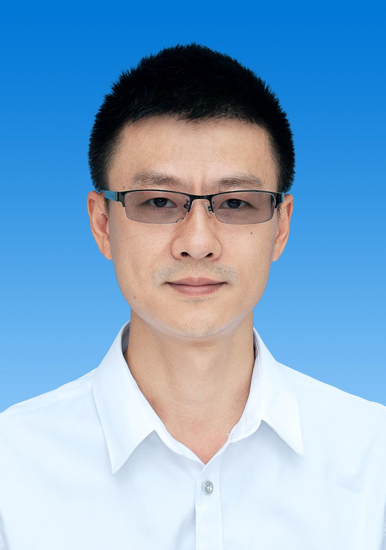 讲师 杨跃寰