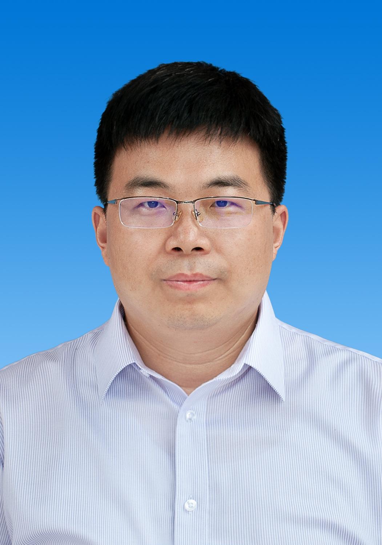 院长 吴亚东
