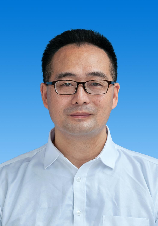 副教授 李晖